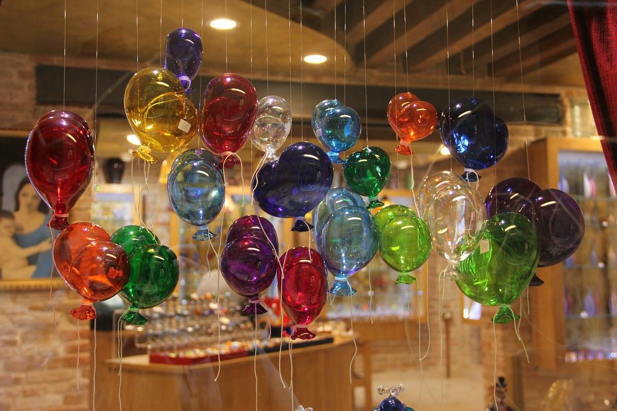Lava Glass Taupo